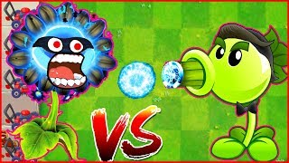 Растение против зомби садовая война 2 от фаника #14 plants vs zombies garden warfare 2