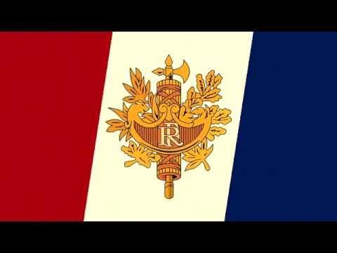 National Anthem of France | La Marseillaise