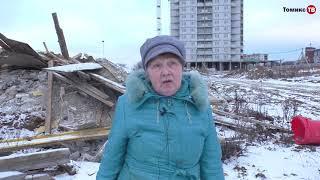 Ольга Ульянова, собственник садового участка