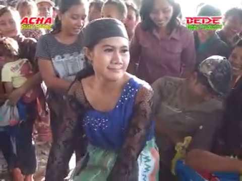 Resa Lawang Sewu - Ngamen Lagi - PANTURA 070912