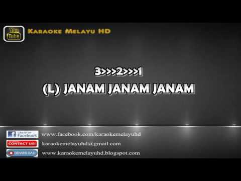 Janam Janam Karaoke Song By, Arijit Singh From Movie (Dilwale)