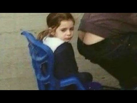 funny videos 🤣 comedy video/ prank video /funny videos 2021/ Chinese comedians P 6