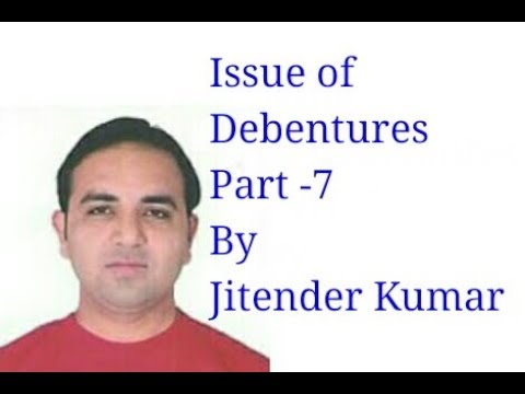 Видео Define installment loan