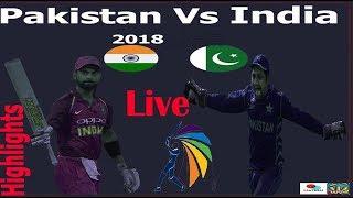 Live India Vs Hong Kong || India vs Hong Kong live Asia cup 2018 Scoreboard