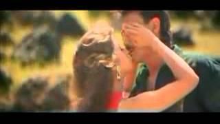 Urmila   Tanha Tanha   Rangeela   Jackie Shroff Indian Movie Song)