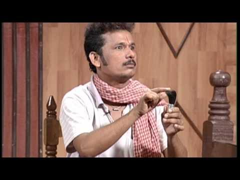Papu pam pam   Excuse Me   Episode 35    Odia Comedy   Jaha kahibi Sata Kahibi   Papu pom pom