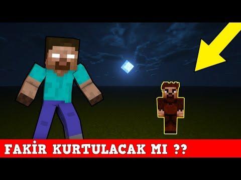 HIRSIZ VS POLİS #54 - Fakir Kurtulacak mı ?