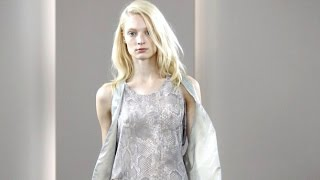 Acne Studios | Spring Summer 2011 Full Show | Exclusive