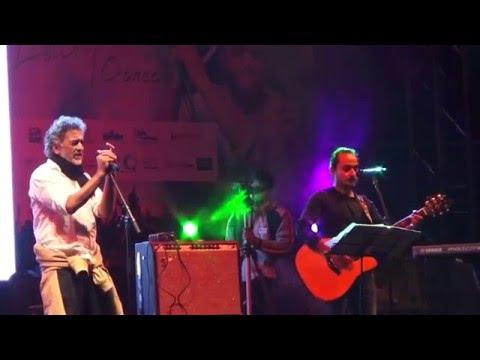 Tu Kaun Hai - Lucky Ali (HD)