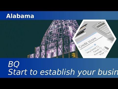 Better Qualified LLC-Alabama-Debt Financing-Business Credit-Discovering
