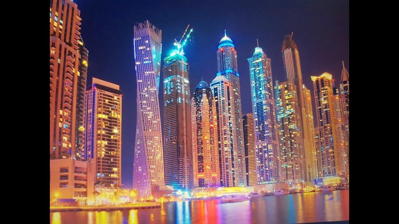 Дубай сегодня фото дома дубае
