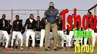 Koffi Olomide - Tshou Tshou Tshou Clip