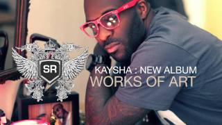 Kaysha : Crazy Love