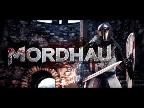 Mordhau.Как пройти режим Horde (Орда)? Финал. Проходим режим Орда: Часть 5