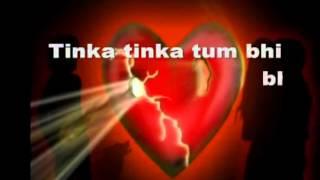 Tinkay tinkay ptv drama full song.FLV