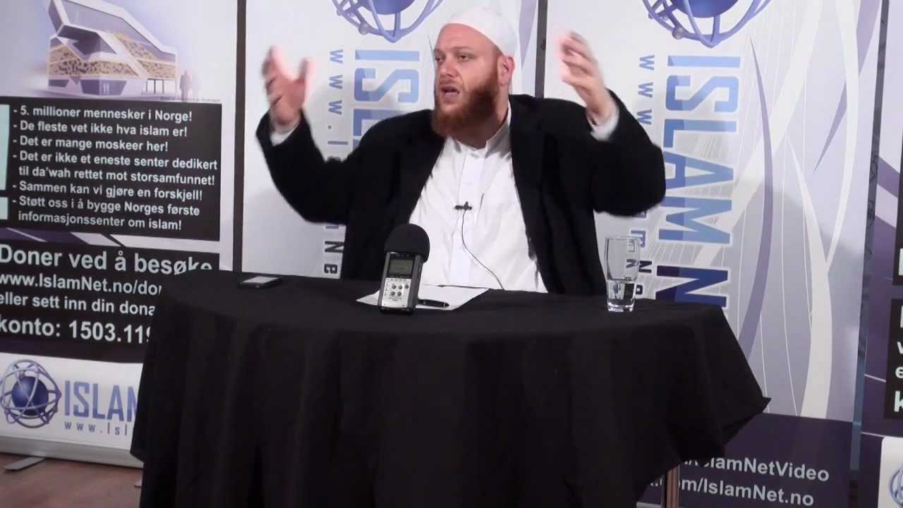 Should we call and fight to implement Shari'ah in the West? - Q&A - Sh. Shady Alsuleiman