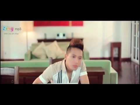 [ MV ] Em Là Niềm Đau - Châu Khải Phong