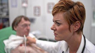 Emergency Room Essen 2: Warten, bis der Arzt kommt