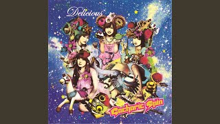 Provided to YouTube by IOKI Never say never · Gacharic Spin Delicio...