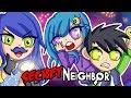 TELL ME ALL YOUR SECRETS In Secret Neighbor mp3