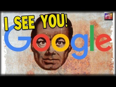 Google Leftists CAUGHT trying to END another CONSERVATIVE News Outlet