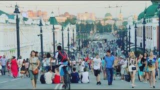 Омск.Третья Столица