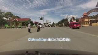Video Lagu minang - Jalan ka Solok download MP3, 3GP, MP4, WEBM, AVI, FLV Juli 2018