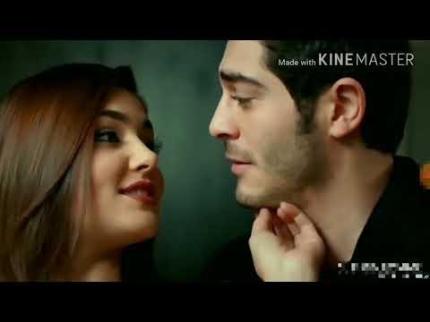 Murat & Hayat Song Pa Liya H Pyar Tera Ab Nhi Khona