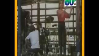 1984-Cookie Dingler - femme libérée (maxi)
