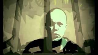 Morlockk Dilemma - Der Baum feat.Hiob (Circus Maximus)