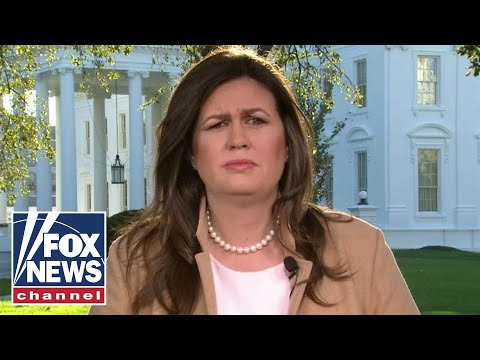 White House on suspicious packages: Media has role to play