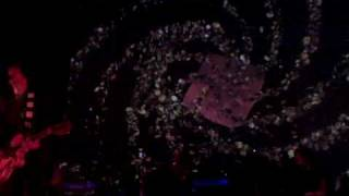 Snow Patrol The Lightning Strike Part 1 Columbus @LC