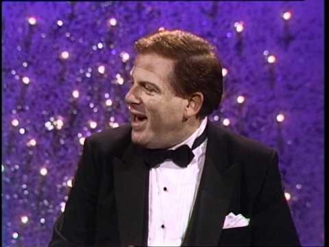 Platoon Wins Best Motion Picture Drama - Golden Globes 1987