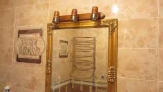 ванная в частном доме(, 2014-05-05T20:59:06.000Z)