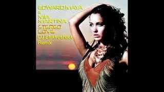 Edward Maya - Stereo Love (DJ Elektroshock Trance Remix)