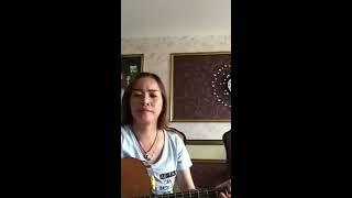 THƯ GỬI MIỀN XA - Guitar Thai Le Dung