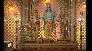 Chale Sita Ram Lakhan [Full Song] I Kabhi Ram Banke Kabhi Shyam Banke