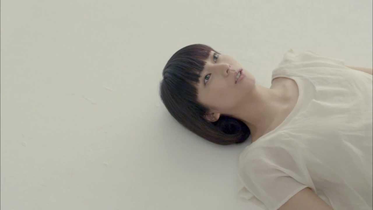 柴咲コウ - My Perfect Blue (90...