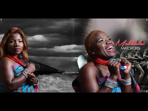 12 Makhadzi Mphemphe (ft Janisto & Ck Produced by Master Kg)