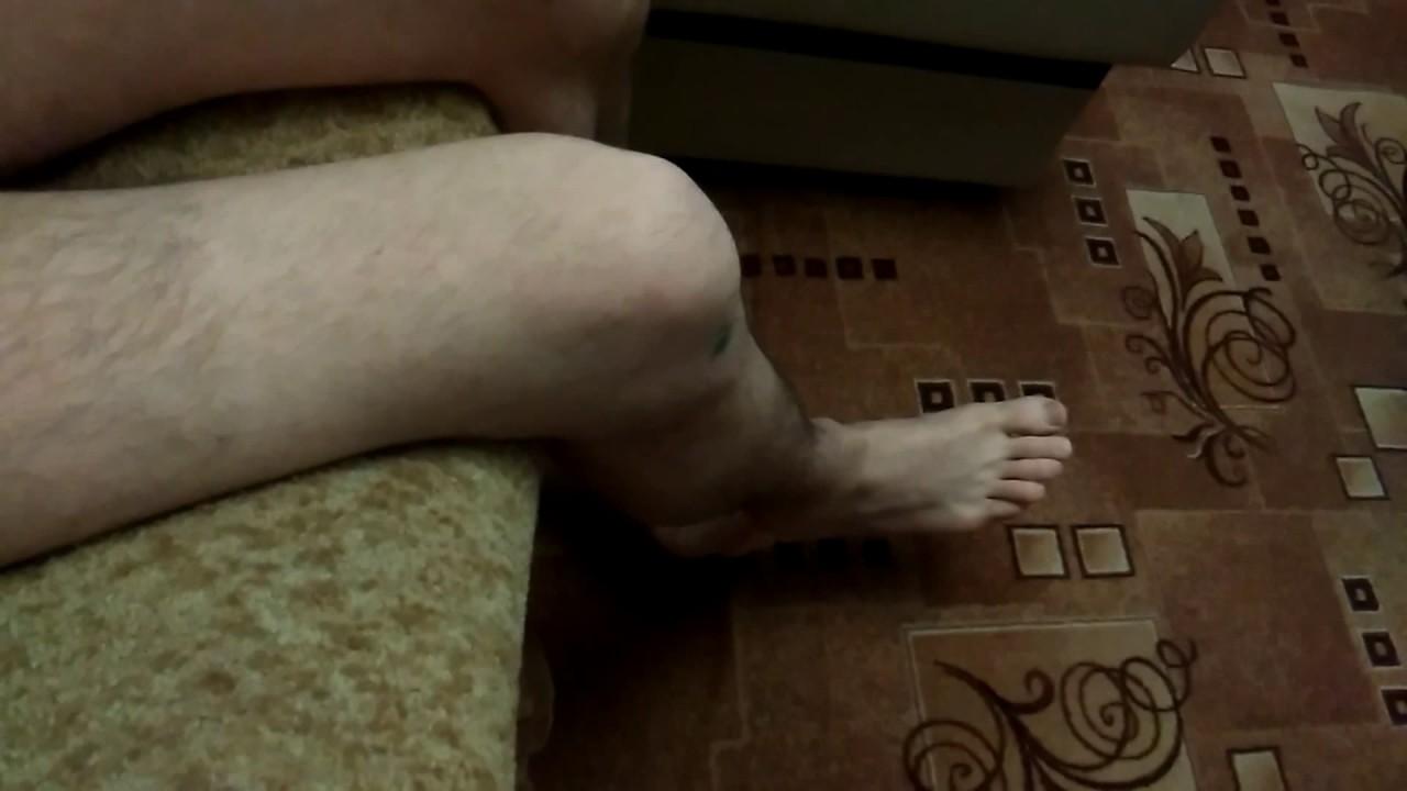Гимнастика после артроскопии мениска коленного сустава видео авито ортез на коленный сустав