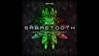 Sabretooth - Spectral Fever