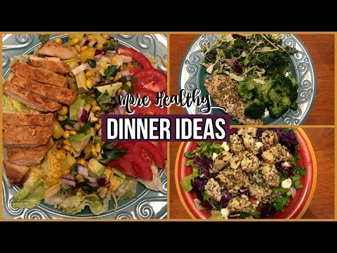 healthy-dinner-ideas-2-3-dinners-on-weight-watchers