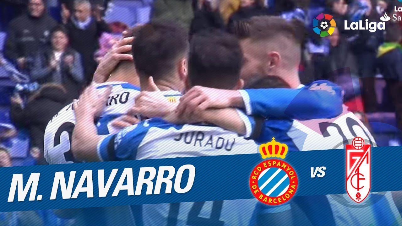"""Granada CF vs RCD Espanyol""的图片搜索结果"