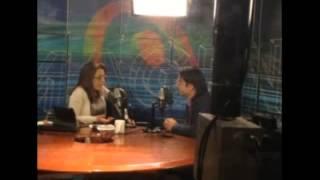 Dr. David Duarte habla de BIOTIPOS