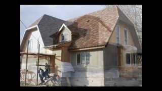 4. Строительство дома по каркасно панельной технологии(, 2012-04-25T07:01:02.000Z)