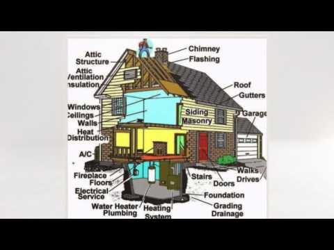 Home Inspection Huntley, IL Four Questions To Ask Before Hiring A Home Inspector