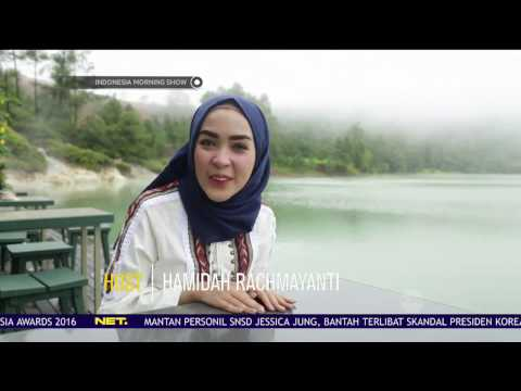 Halal Living - Tujuan Wisata Menarik Di Tomohon Sulawesi Utara