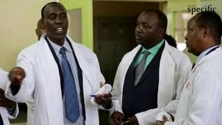 Kenya news today | Nakuru Majority leader Stanley Karanja resigns
