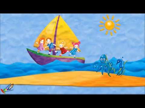 Раскраски из мультфильмов, раскраски из зарубежных