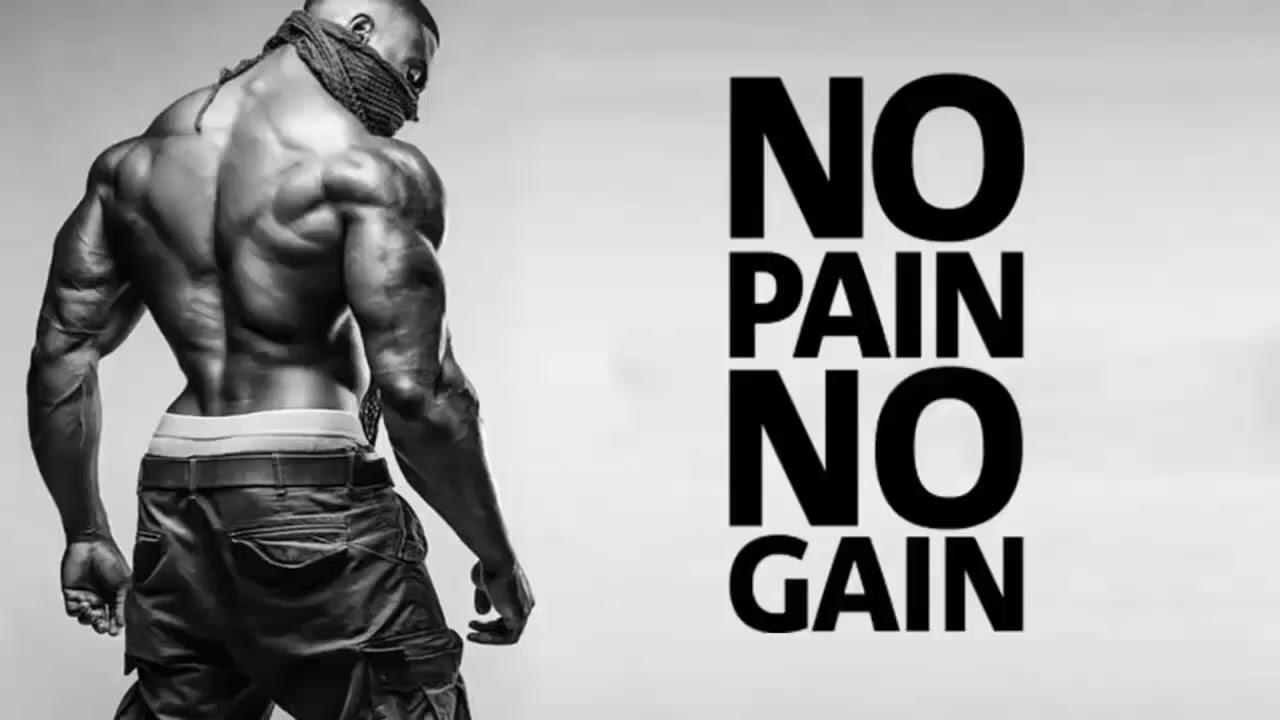 Download Best Workout Music 🔥 Best Gym Music 🔥 Best Trainings Music 2021